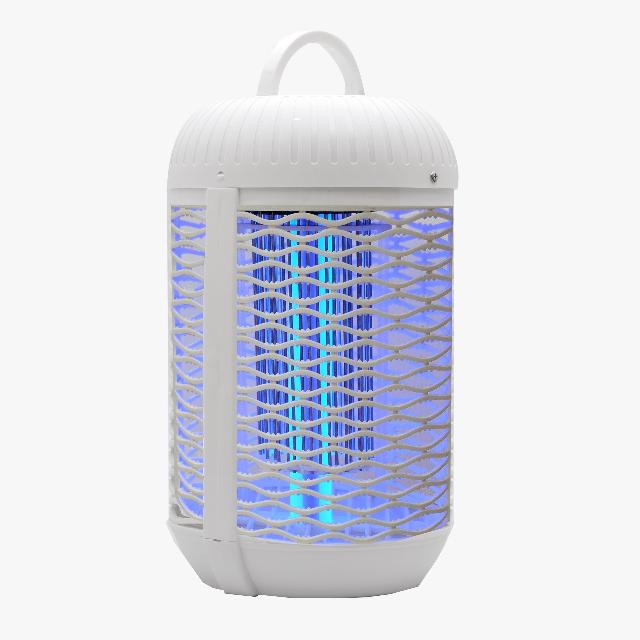 Insect Killer Lamp (IL-11W) / Lampu Pembunuh Hama (LED) | IDEALIFE0
