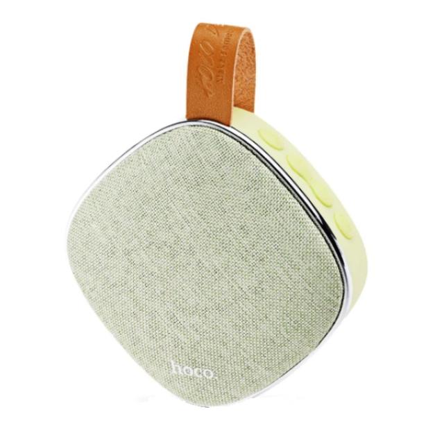 Speaker Bluetooth BS9 | HOCO