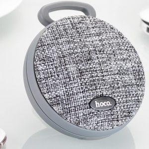 Speaker Portable Bluetooth BS7 | HOCO