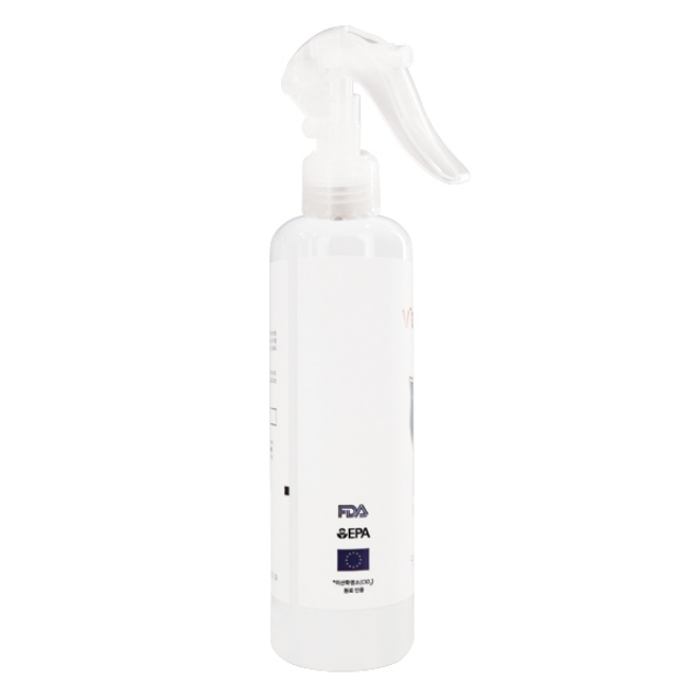 V+Guard Disinfectant Spray 300 ml / Disinfektan Anti Virus | V+GUARD2