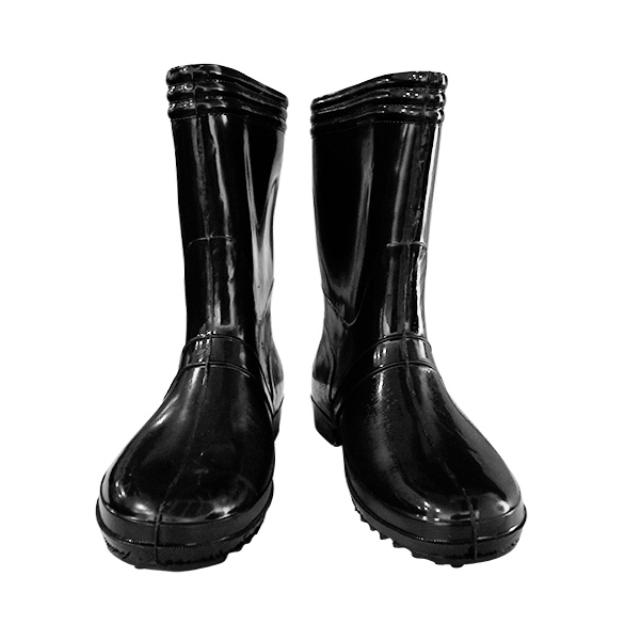 Sepatu Boots   JEEP1