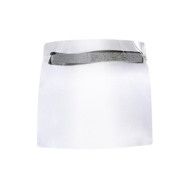 Face Shield/Alat Pelindung Wajah | -