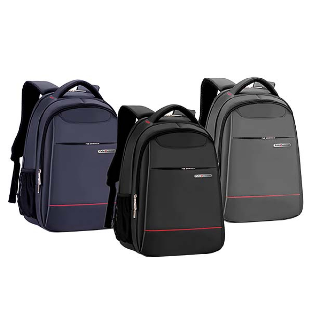 Backpack Adalson Small   POLO SUMMER