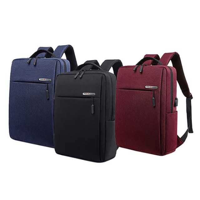 Backpack Locko   POLO SUMMER