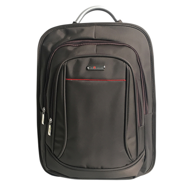 Backpack Casual   POLO SUMMER