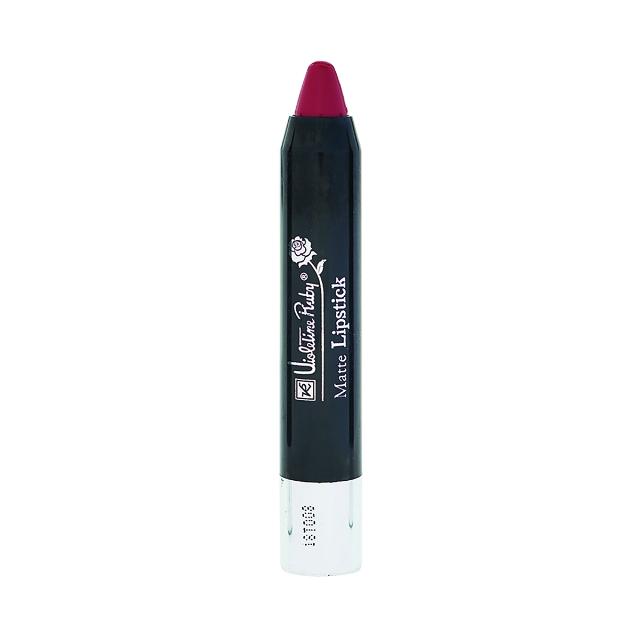 Lipstik Matte P11 Merah | VIOLETINE RUTY