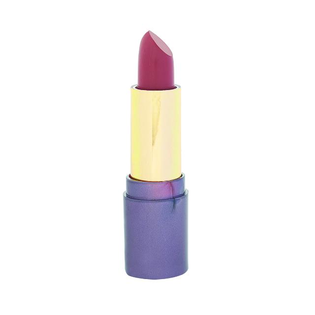 Lipstik Vitamin E 521 Red/Magenta | VIOLETINE RUTY