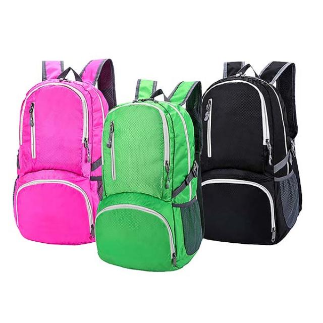 Backpack Aiken | POLO SUMMER