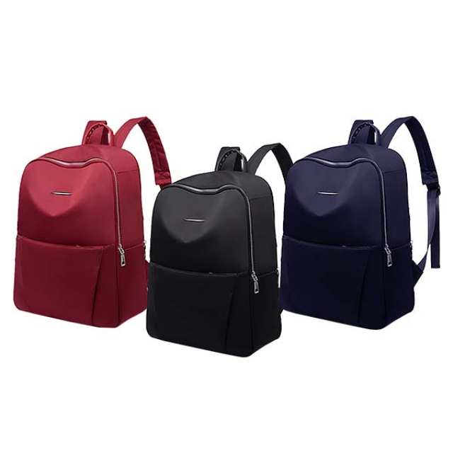 Backpack Dovia | HOKU