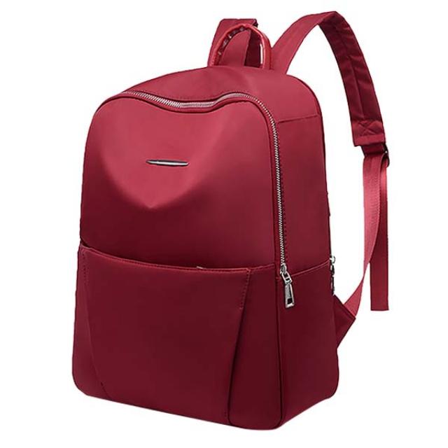 Backpack Dovia | HOKU1