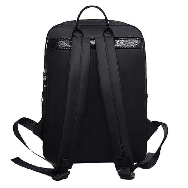 Backpack Dovia | HOKU2
