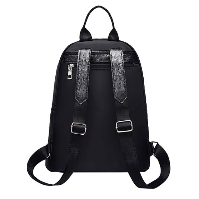 Backpack Daniela | HOKU2