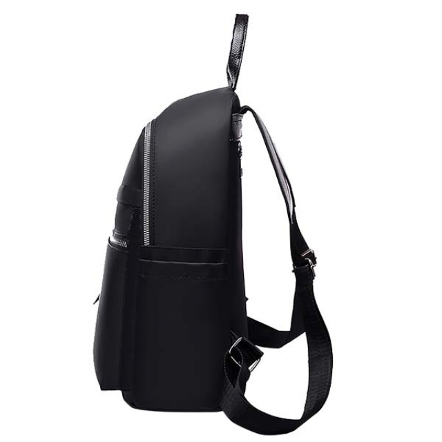 Backpack Daniela | HOKU4