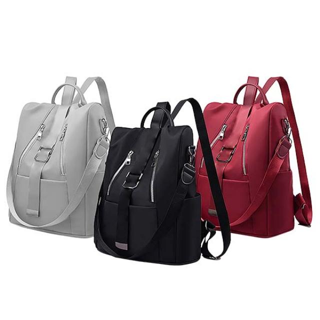 Backpack Diza | HOKU