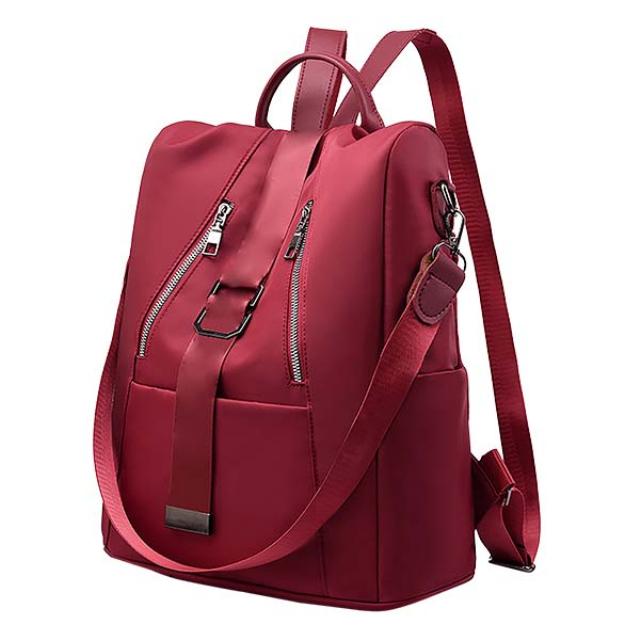 Backpack Diza | HOKU1