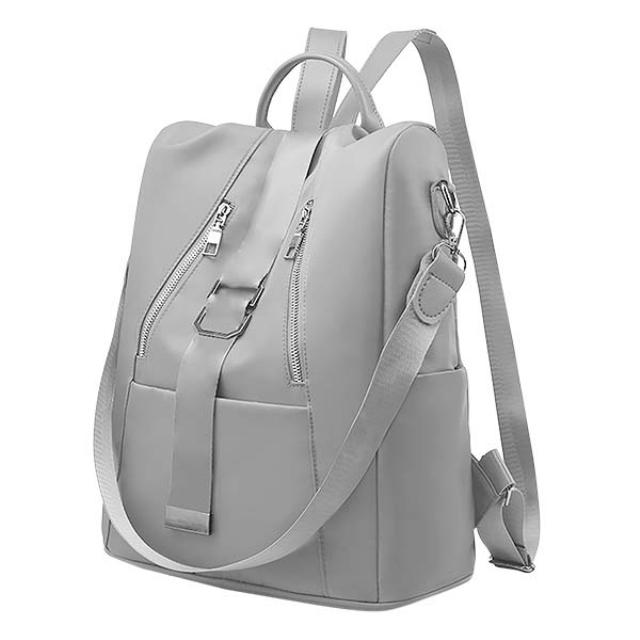 Backpack Diza | HOKU2