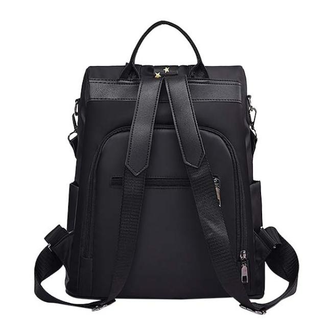 Backpack Diza | HOKU3