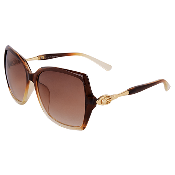 Kacamata Fashion Wanita Flora | ALBARO