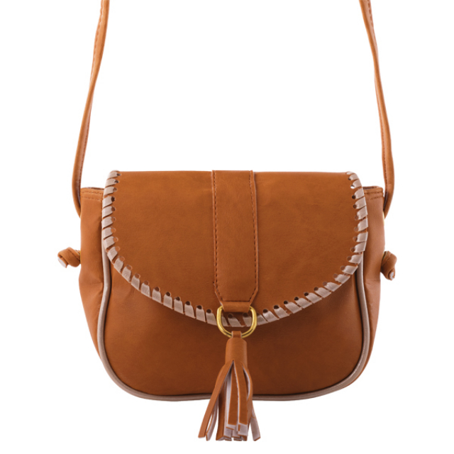Tas Selempang Wanita / Sling Bag | SOZO
