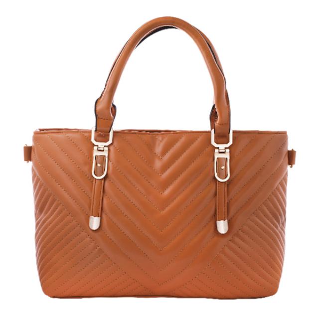 Tas Tangan / Hand Bag Wanita | IEKE
