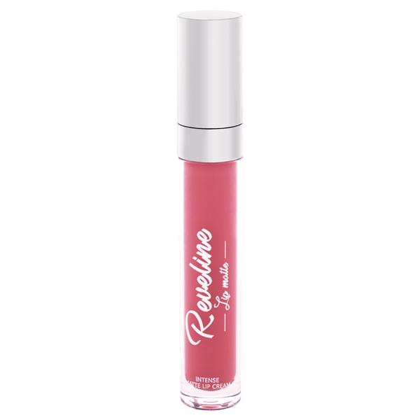 Reveline Intense Matte Lip 05 Exquisite | REVELINE