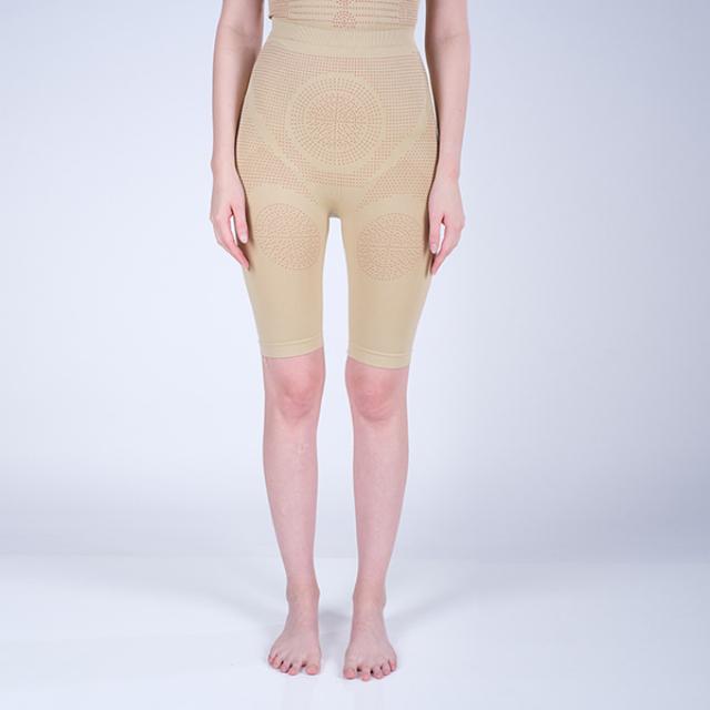 Pant Shapewear / Celana Pelangsing | SUMMER ROSE