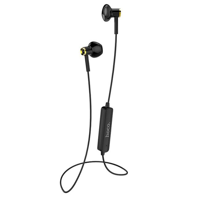 Wireless Earphone Bluetooth ES21 dan Handsfree | HOCO