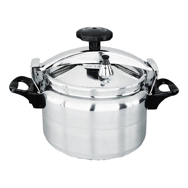 Pressure Cooker 7 Liter (IL-707) / Panci Presto | IDEALIFE