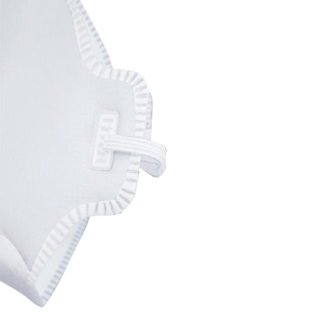 Masker N95 | UNIAIR2