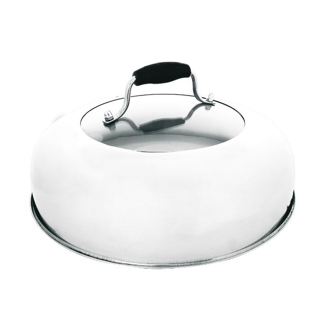 Panci Kukusan Steam Pot Double 32 cm | AKEBONNO1