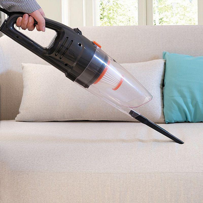 3in1 Mini Vacuum Cleaner (IL-133) / Alat Penyedot Debu Kecil | IDEALIFE1