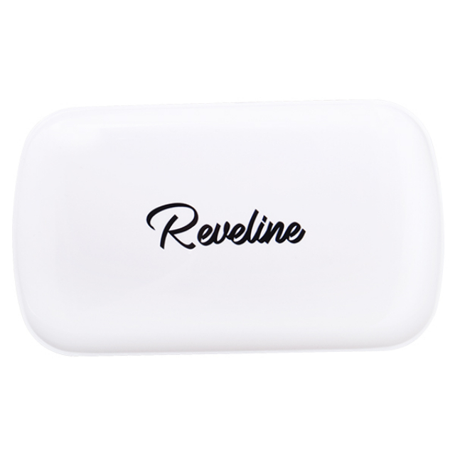 Reveline Brightening Two Way Cake Natural | REVELINE1