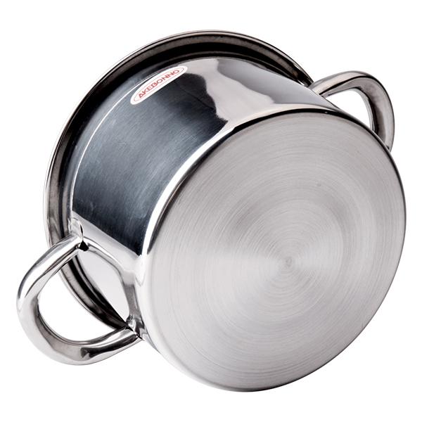 Universal Pot 20 cm / Panci   AKEBONNO1