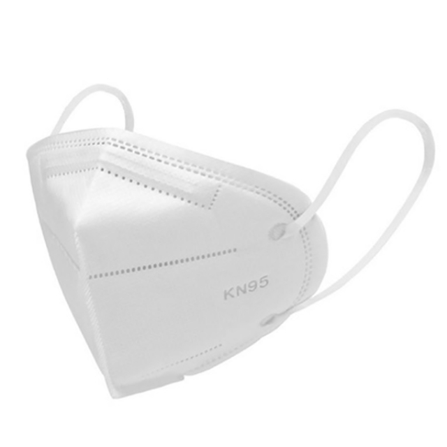 Masker Protective KN95 | KN951