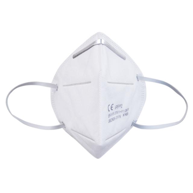 Masker Protective KN95 | KN952