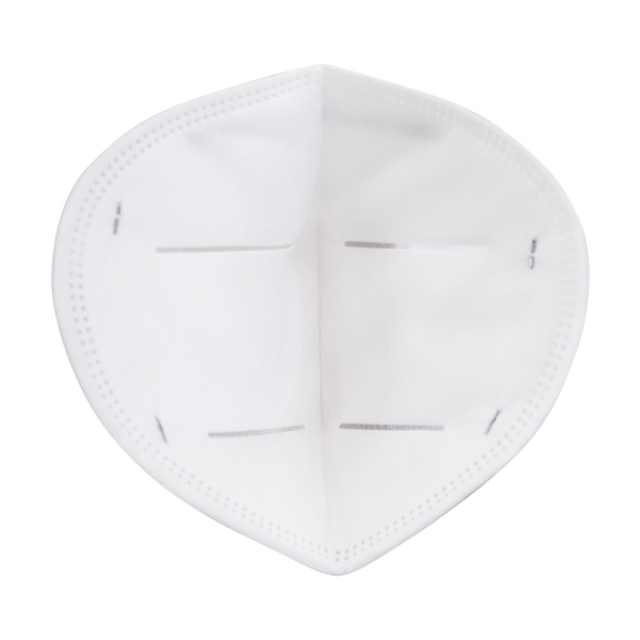 Masker Protective KN95 | KN953