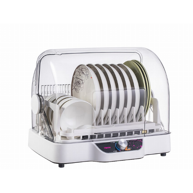 Sterilizer Dish Dryer (IL-119) / Pengering Piring | IDEALIFE1