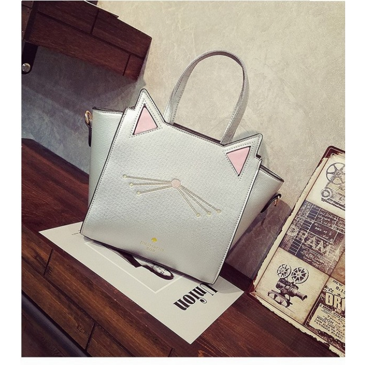 Tas Selempang / Sling Bag / Tas Cute | G-POP1