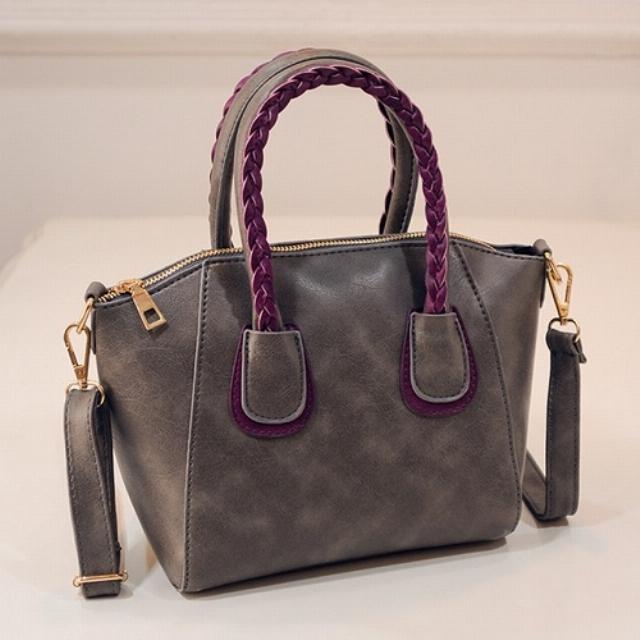Tas Selempang Wanita / Sling Bag | G-POP0