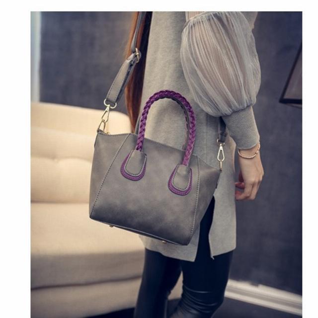 Tas Selempang Wanita / Sling Bag | G-POP1