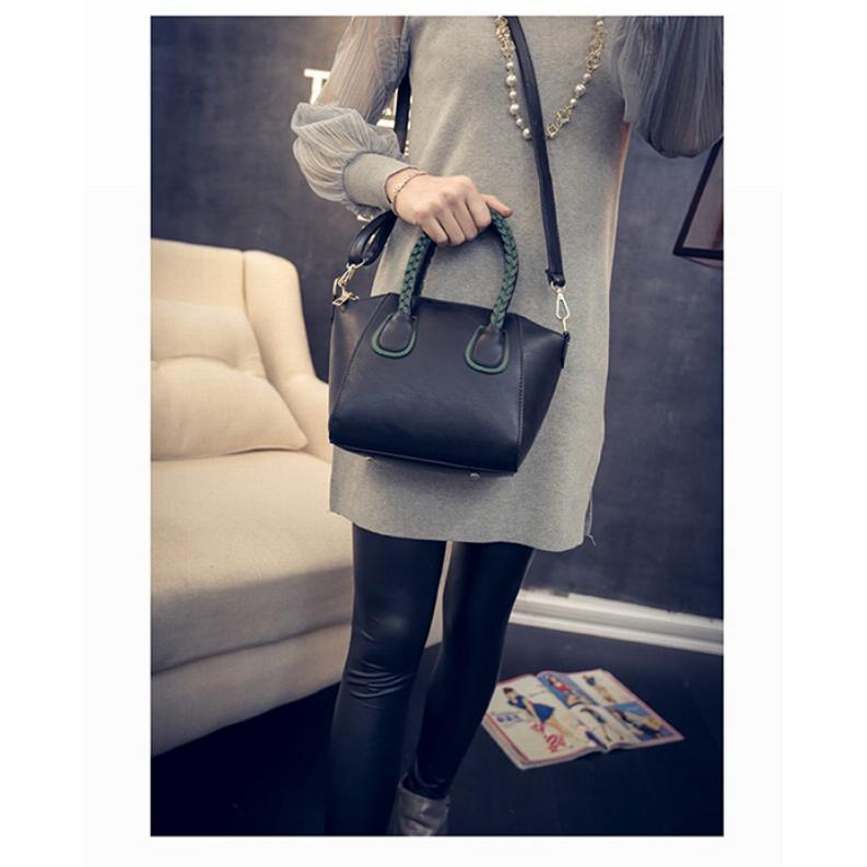 Tas Selempang Wanita / Sling Bag | G-POP2