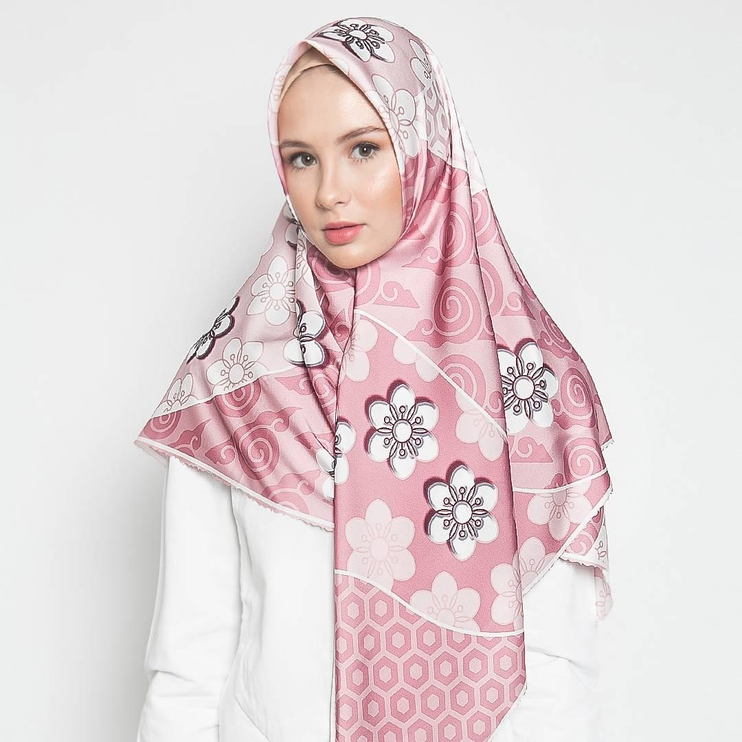 HijabPrint/ hijabartis/ hijabelegant/Rupadahijab
