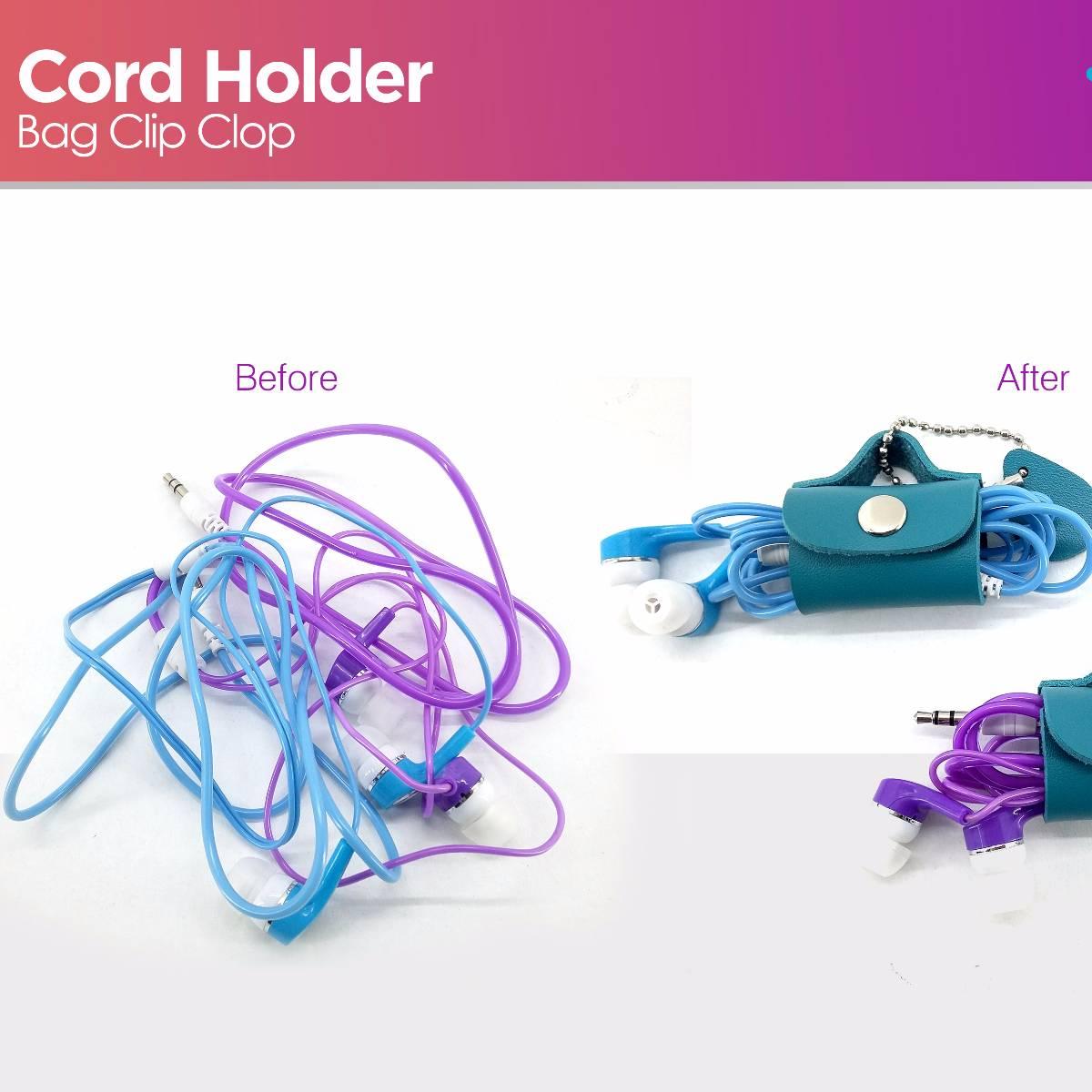 Cord Holder Bag1