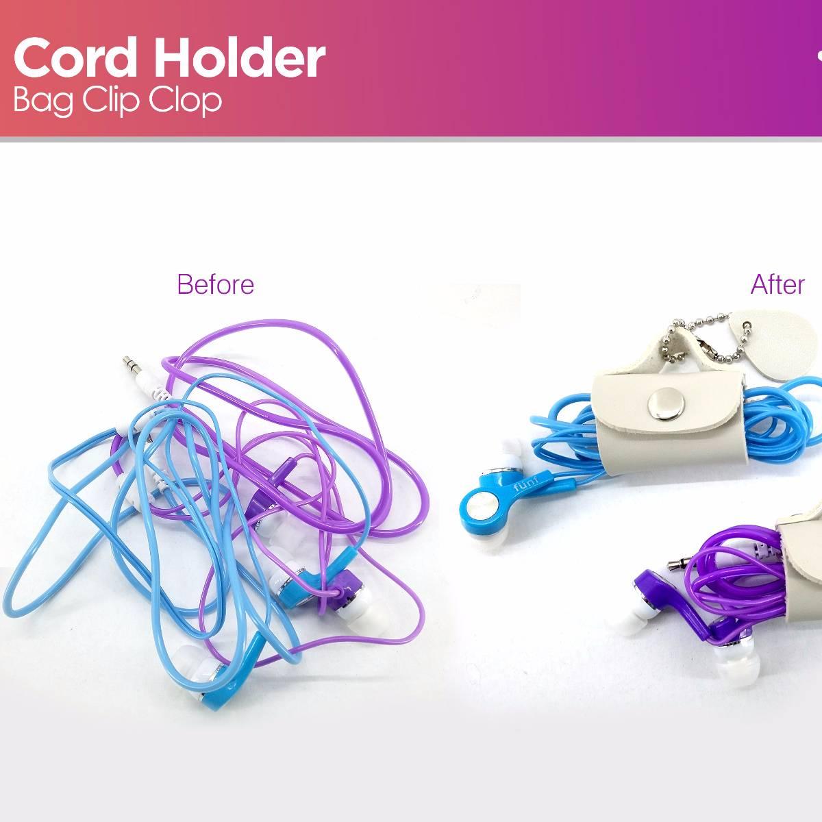Cord Holder Bag2