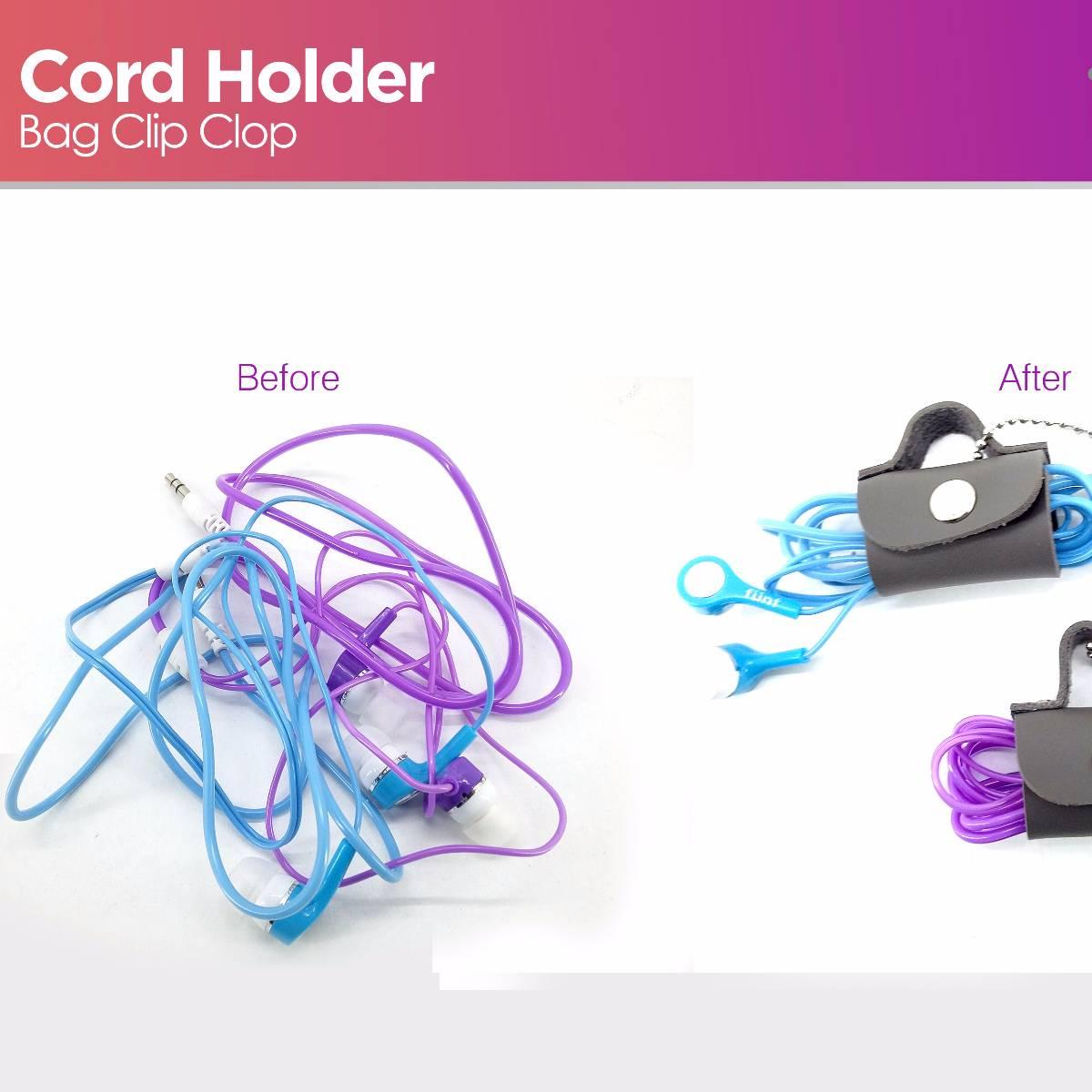 Cord Holder Bag4
