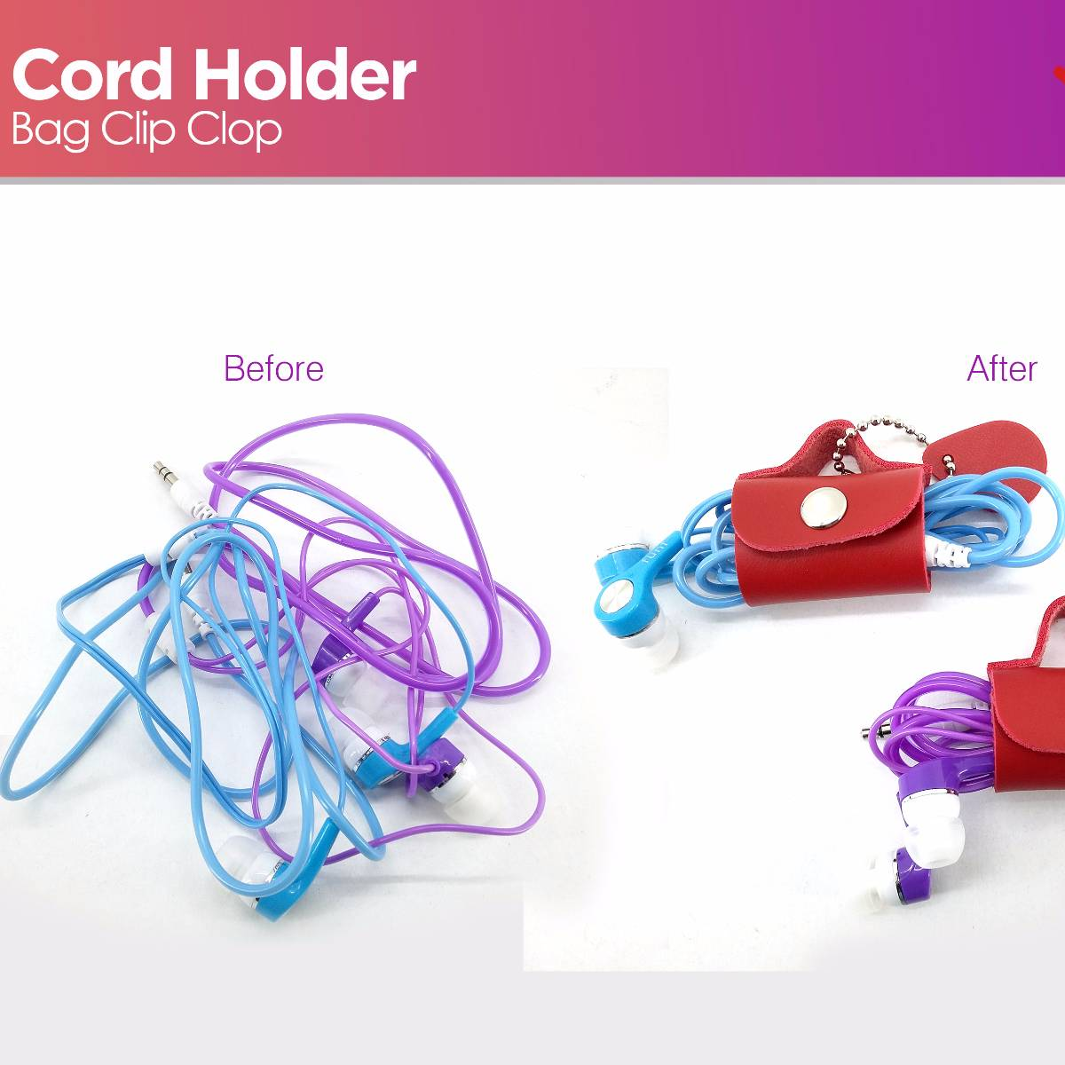 Cord Holder Bag3