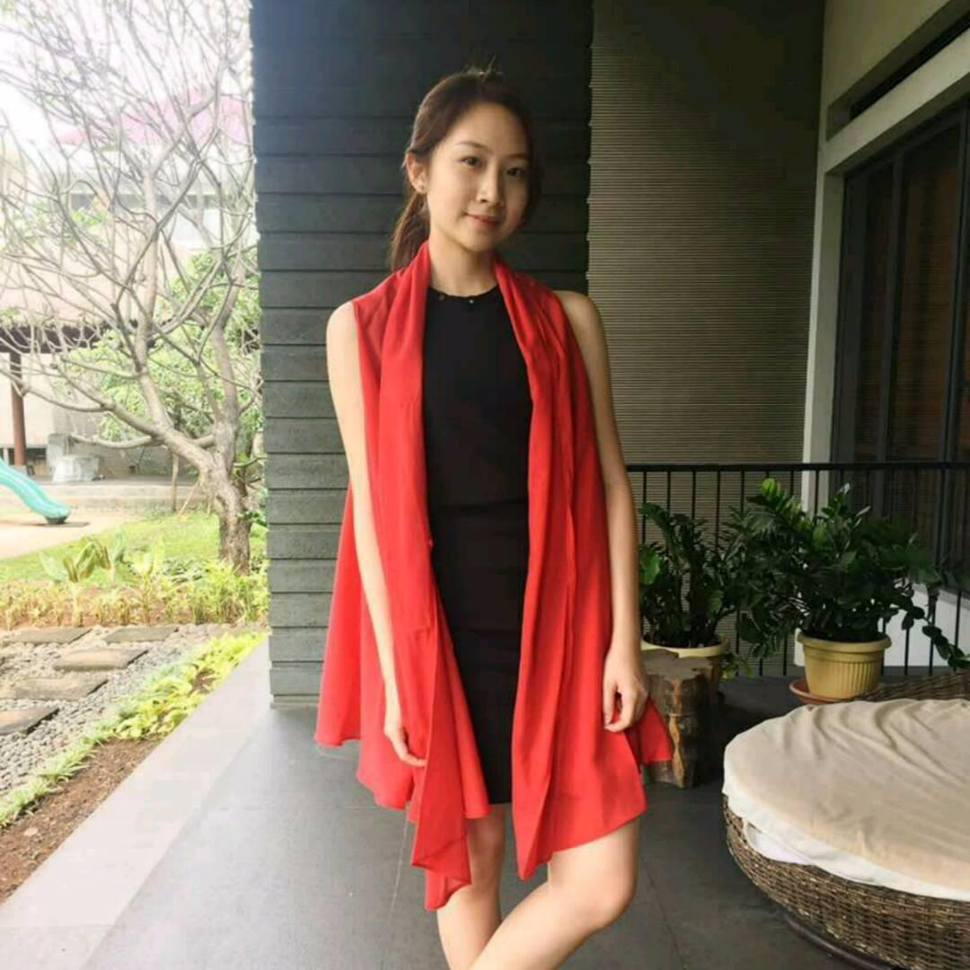 Magic Cloth2