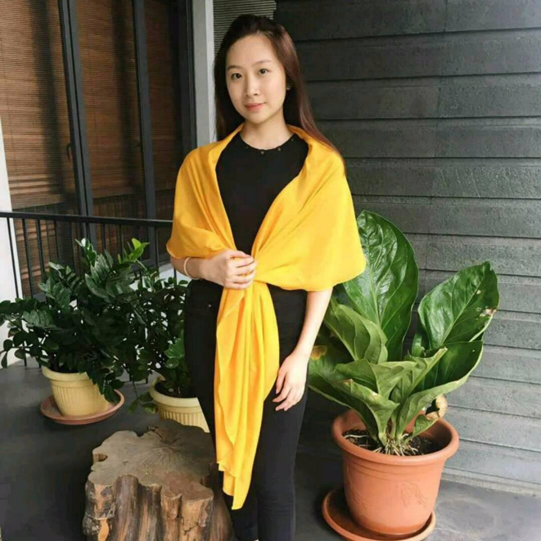 Magic Cloth4