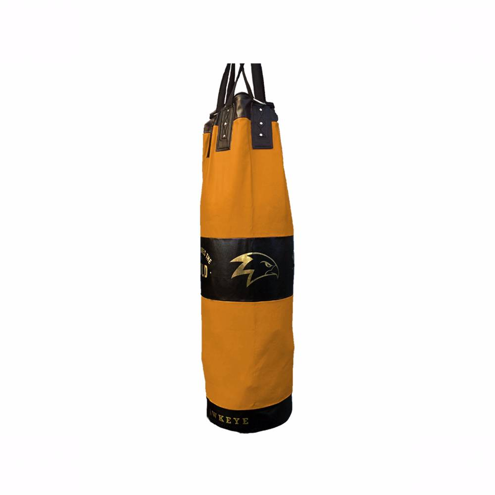 Muaythai Heavy Bag