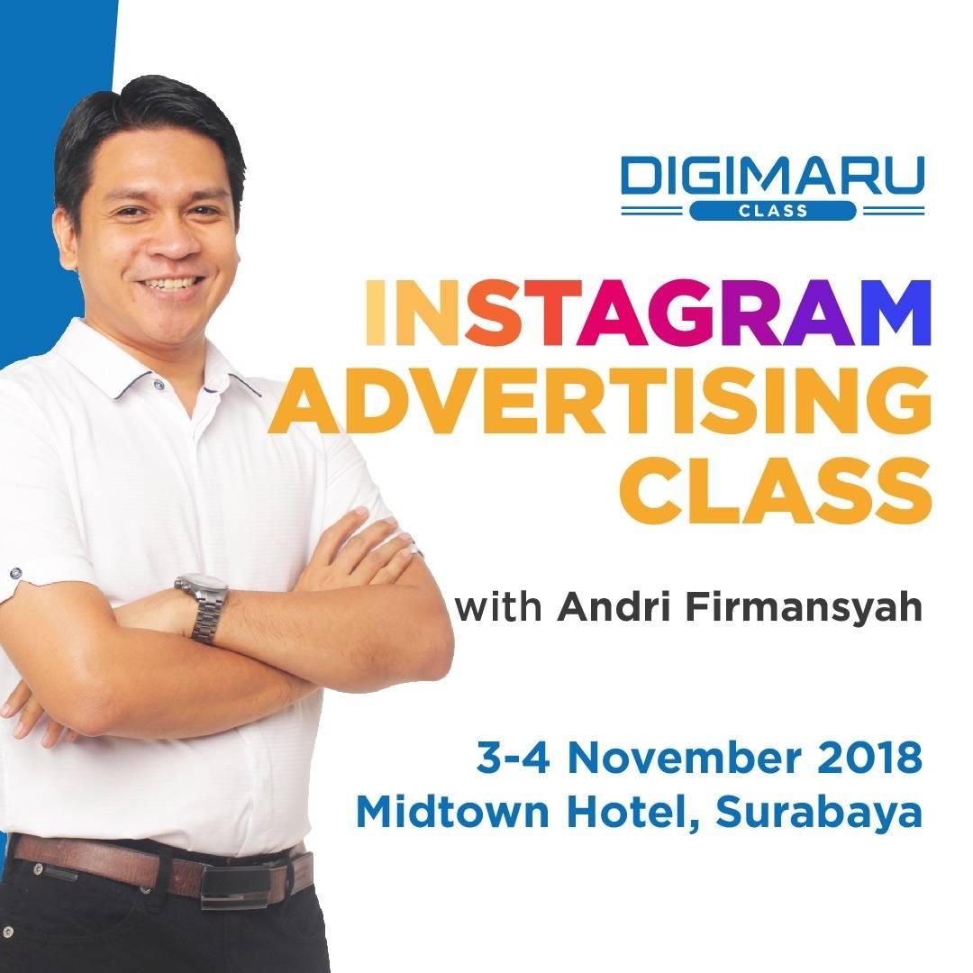 Class Digimaru - Owner